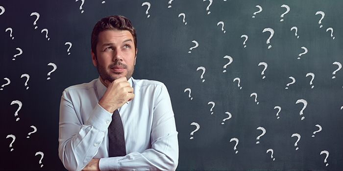 What to expect of your Insurance Broker