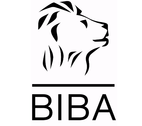 DPI Insurance - BIBA Logo