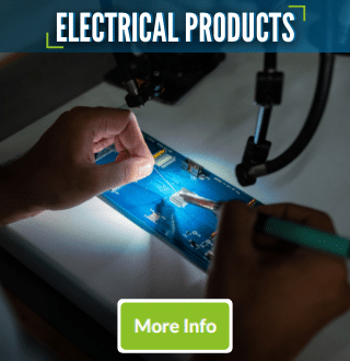 Manufacturing of an electrical motherboard product (click for more info)